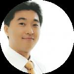 <center>JONG-WON KIM