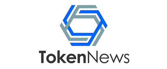 Tokennews
