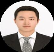 <center>Hui-Man Jang